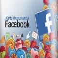 Trik Internet Gratis SC FB Terbaru